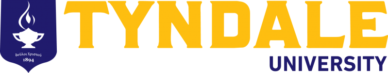 Logo of TryClasses  @ Tyndale